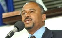 Sebastião Arcanjo é o único presidente negro da Série A e B (Divulgação/ Ponte Preta)