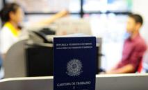 Depois das reformas trabalhistas e da Previdência, brasileiros podem mais direitos retirados (Pedro Ventura / Agência Brasília)