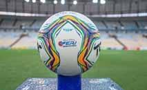 Reta final do Campeonato Carioca não terá transmissão da Globo (Paula Reis/ Flamengo)