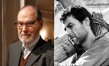 Villar ficou internacionalmente conhecido após interpretar a personagem Zé do Burro no filme 'O pagador de promessas' (1962) (Divulgação)