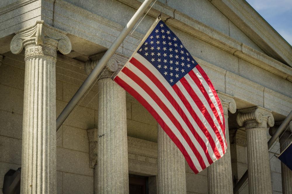 O Dia da Independência dos EUA, lembrado anualmente no dia 4 de julho, é uma das comemorações mais tradicionais do país