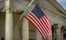 O Dia da Independência dos EUA, lembrado anualmente no dia 4 de julho, é uma das comemorações mais tradicionais do país (Bonnie Kittle / Unsplash)