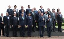 Primeiro escalão em janeiro de 2020: 'acabou a mamata'? Bolsonaro mantém privilégios de governos anteriores (Marcos Corrêa/PR)