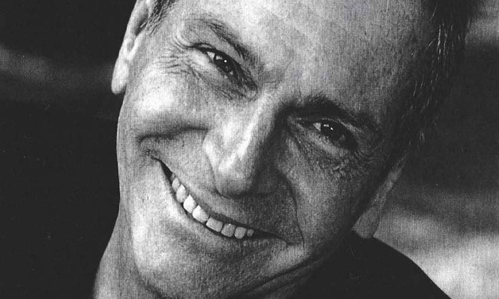 Antonio Bivar é autor de 'Verdes vales do fim do mundo'
