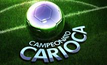 Transmissão da reta final do Campeonato Carioca virou caso de Justiça (Reprodução)
