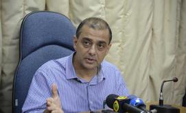 Edmar não foi denunciado criminalmente no caso, mas pode responder por improbidade (Tomaz Silva/ABr)
