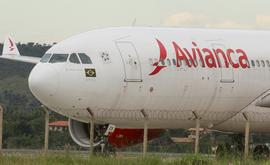 Empresa afirma que seu plano de recuperação foi prejudicado por decisões da Agência Nacional de Aviação Civil (Anac) (Fábio Rodrigues Pozzebom/ABr)