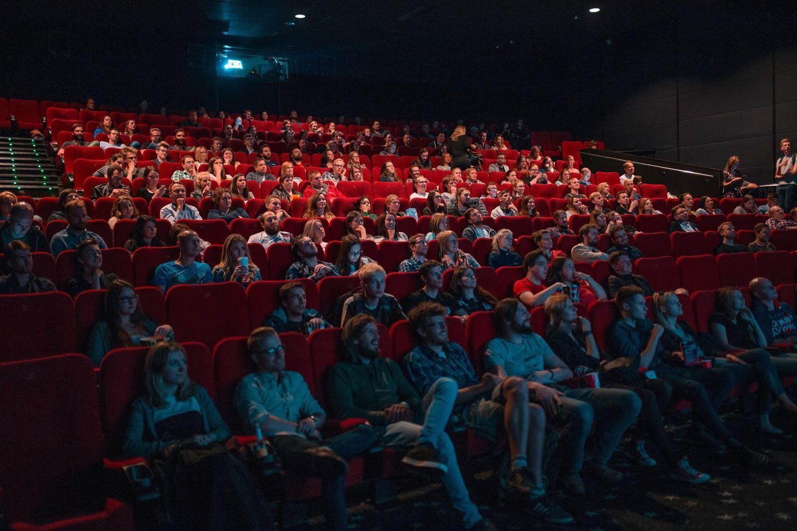 Projeto reúne distribuidores, exibidores e programadores unidos pela nova retomada