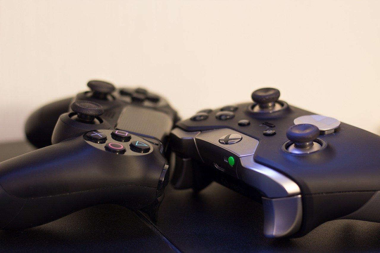 A grande popularidade da indústria dos games alimenta o interesse profissional na área