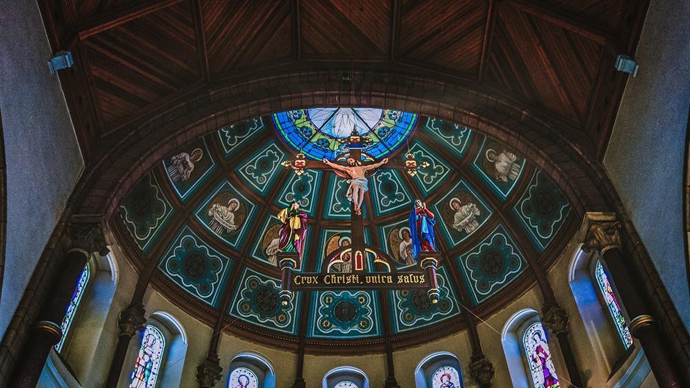 Além da nova Beata, papa reconheceu as virtudes heroicas de uma religiosa, um leigo e dois padres