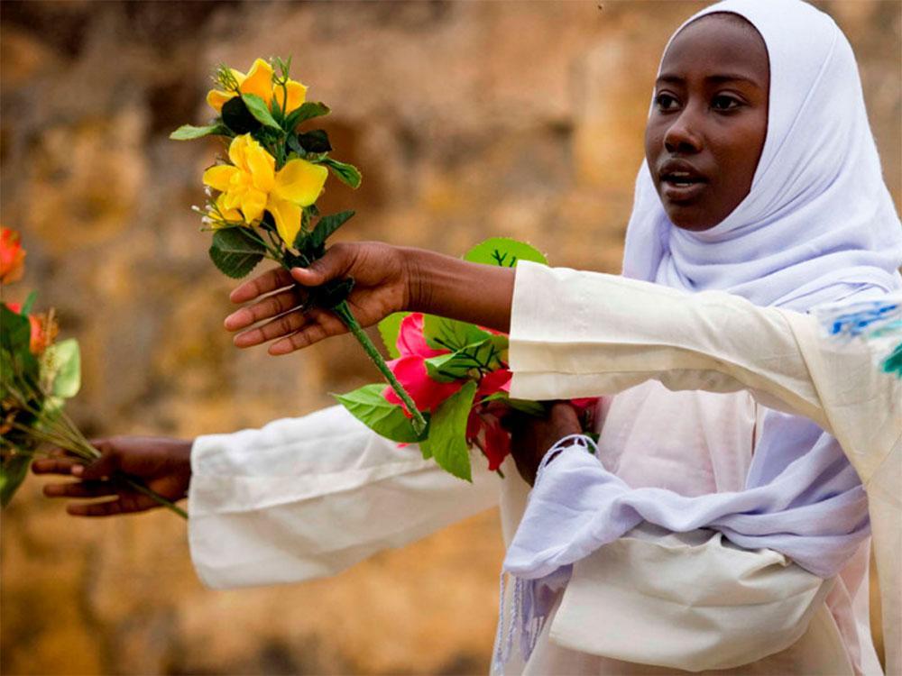 Lei que criminaliza a mutilação genital feminina, que o Governo aprovara em maio, foi ratificada