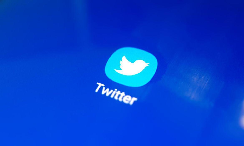Com os ataques, as ações do Twitter caíram 5% após o fechamento do mercado.
