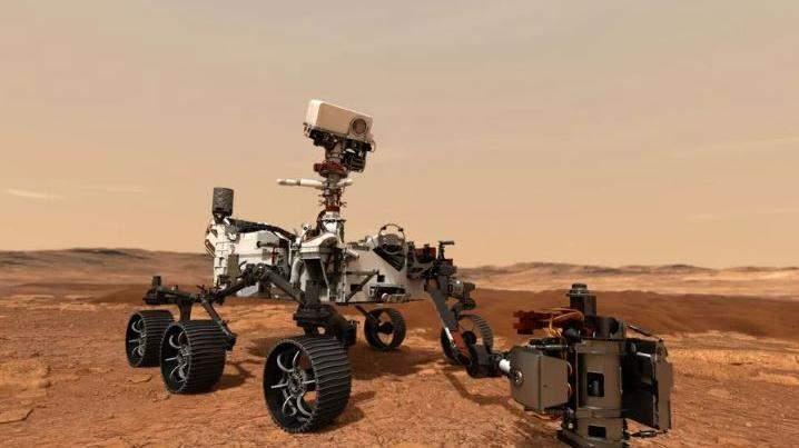 EUA, China e Emirados Árabes Unidos pretendem enviar missões não tripuladas a Marte nos próximos dias