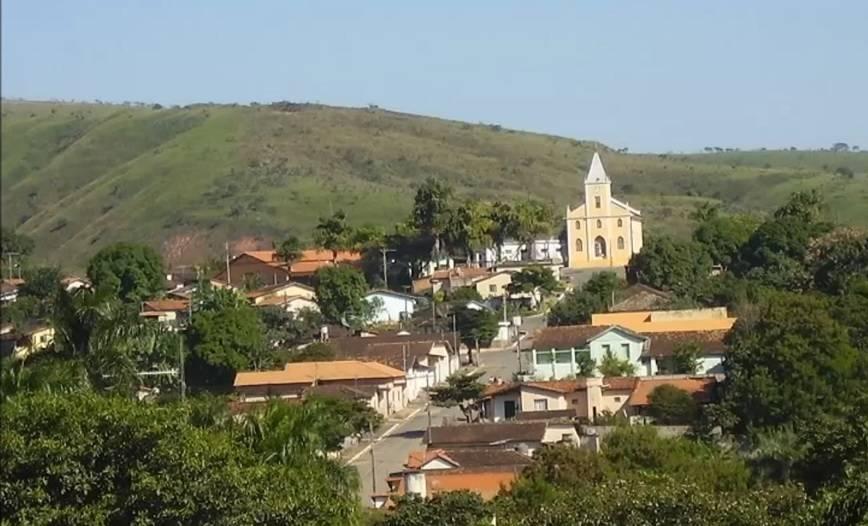 Serra da Saudade Minas Gerais fonte: cdn.domtotal.com
