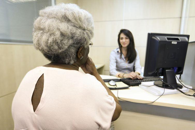 No mundo há cerca de 30 milhões de pessoas afetadas pelo Alzheimer