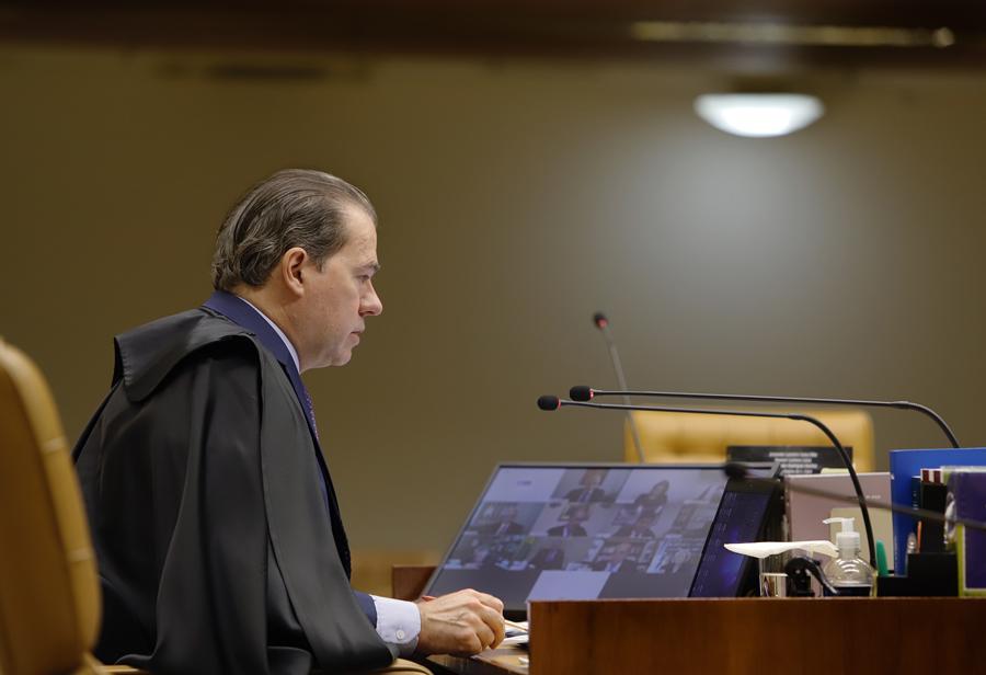 Força-tarefa informa adotará as providências cabíveis a fim de, oportunamente, retomar a ação penal instaurada