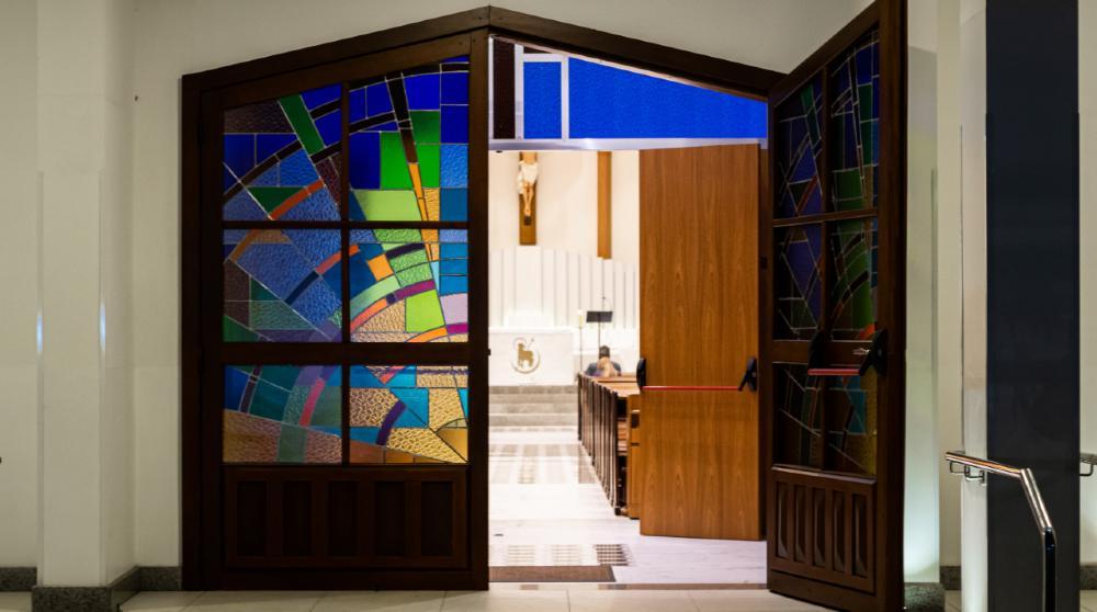 O processo de saída do seminário ou vida religiosa costuma ser carregado por dor pessoal e julgamento social