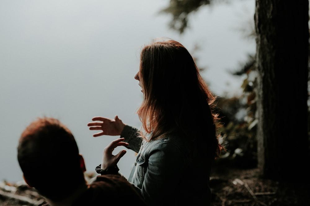 Inácio ia ao encontro da realidade do outro e é isso que espera dos seus discípulos