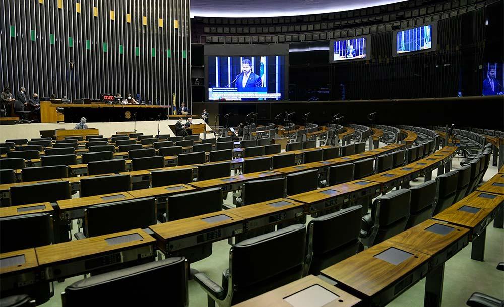 Constituição de 1988 previu a instituição de um imposto sobre grandes fortunas no Brasil. Até hoje, no entanto, a medida depende da aprovação de um projeto de lei complementar