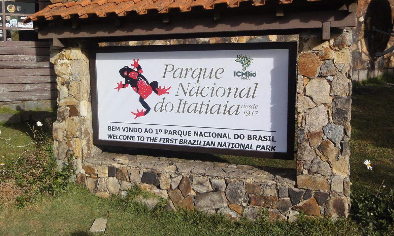 Local estava fechado há cinco meses devido à pandemia