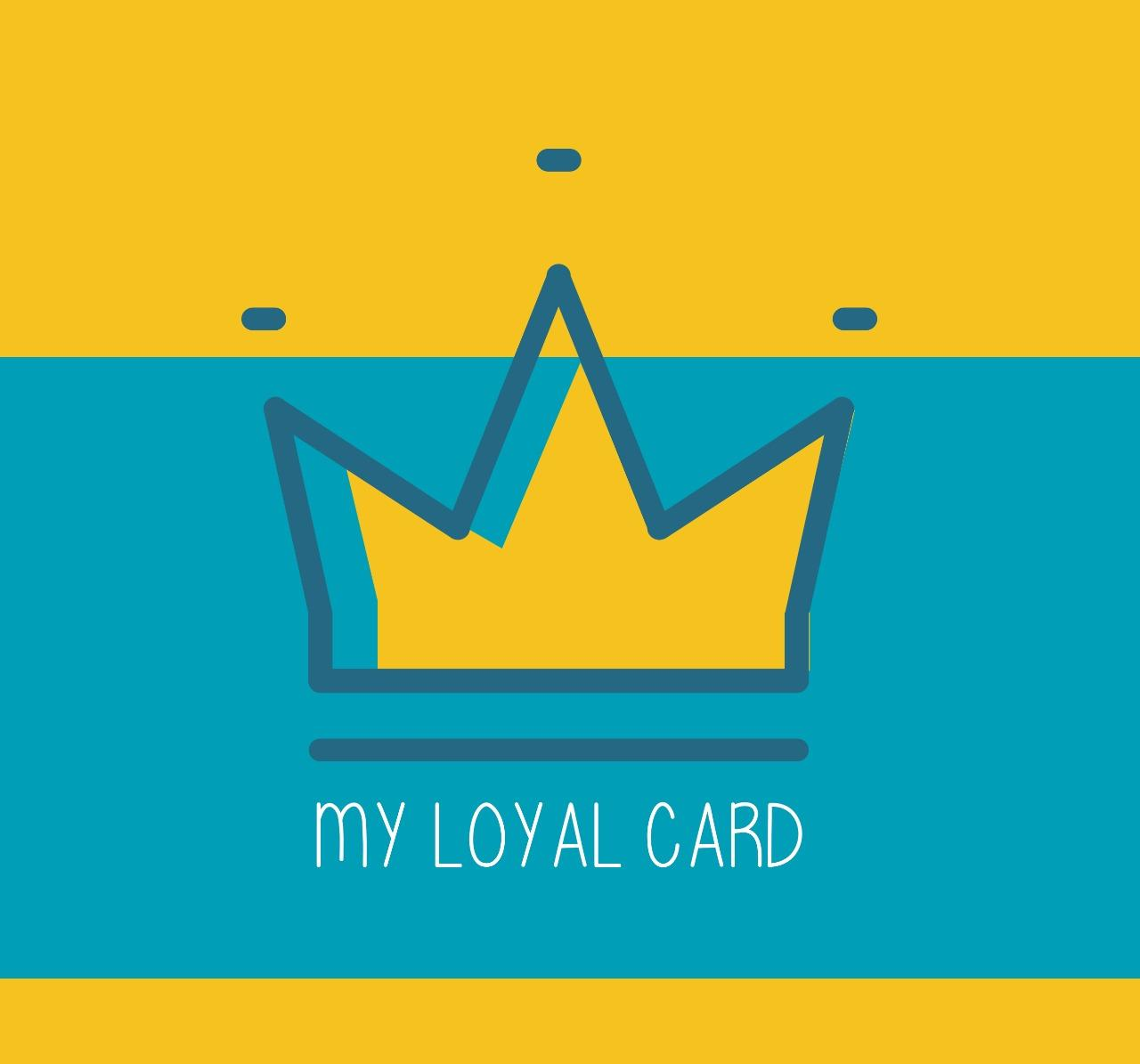 Cartão de fidelidade virtual já pode ser baixado