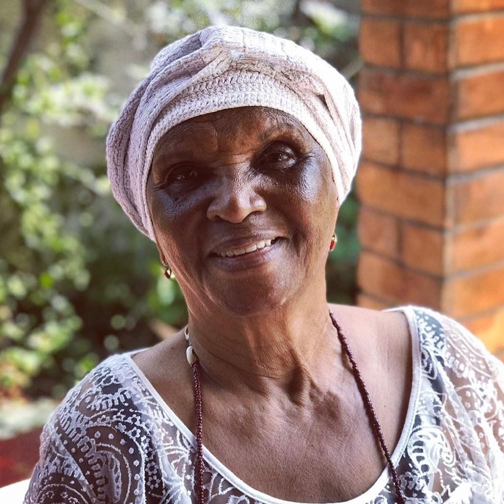 Nascida em Salvador, na Bahia, Francisca Xavier Queiroz de Jesus teve papéis marcantes no teatro, na TV e no cinema