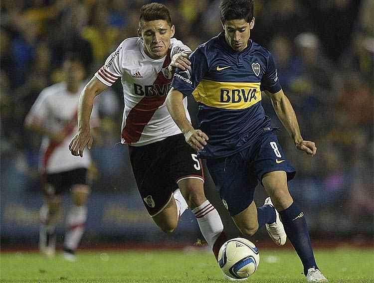 A Copa Libertadores está programada para voltar a ser disputada em 15 de setembro