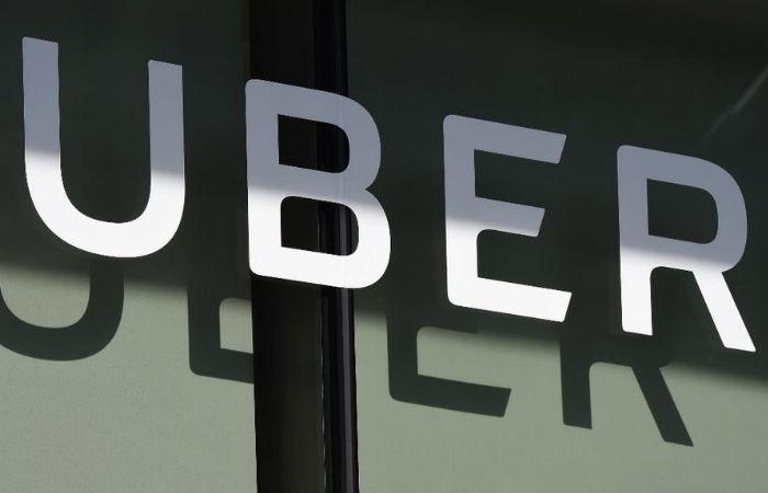 Para o lançamento, o Uber vai oferecer o primeiro mês de assinatura de forma gratuita
