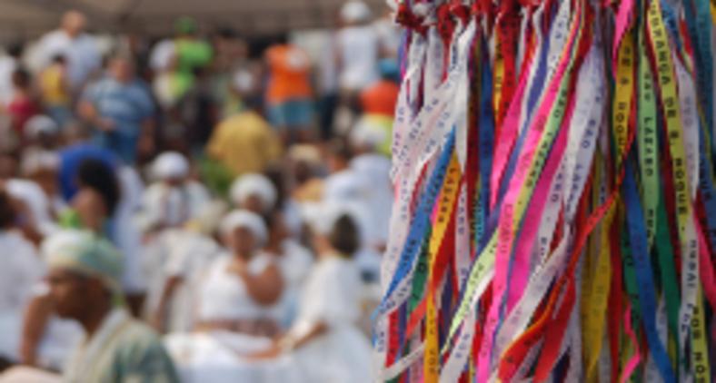Religiões de matriz africana não são religiões diabólicas. Dizer isso é preconceituoso e revela uma ignorância sem tamanho (José Eugênio Costa jecosta / Pixabay)