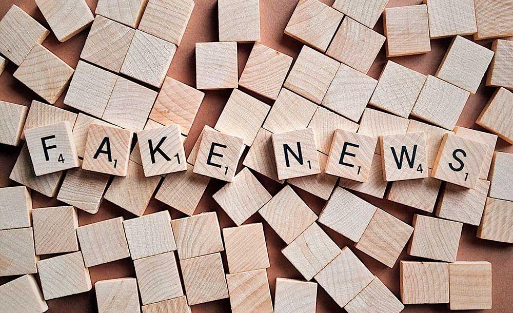 Veículos de informação devem garantir a veracidade de seu conteúdo