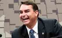 TJ-RJ avaliou o pedido de revisão e confirmou que o MP-RJ perdeu o prazo. (Pedro França/Agência Senado)