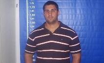Pelo menos seis assassinatos, entre 2005 e 2010, são atribuídos a capitão Adriano e outros policiais, a mando dos contraventores (Reprodução)