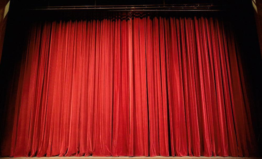 Diante da paralisação da programação artística causada pela pandemia, a companhia não pôde contar com os recursos provenientes do Fomento ao Teatro