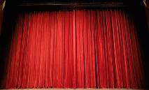 Diante da paralisação da programação artística causada pela pandemia, a companhia não pôde contar com os recursos provenientes do Fomento ao Teatro (Christos Giakkas/Pixabay)