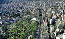 Previsão é que a capital receba cerca de R$ 15,8 milhões para o setor cultural (PBH)