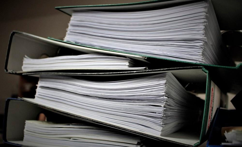 Recuperação extrajudicial é indicada para empresas com maior diálogo com seus credores