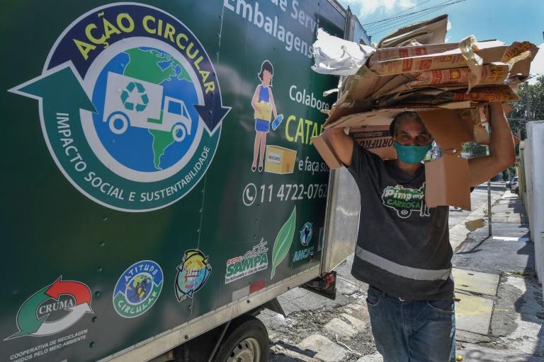 As iniciativas de crowdfunding dispararam no Brasil desde as primeiras semanas da pandemia de coronavírus