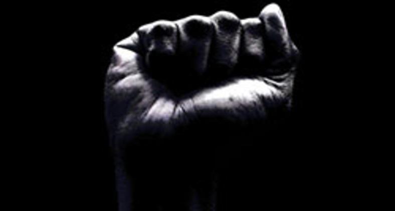 É nosso dever como cristãos e cristãs lutar por uma sociedade justa e igualitária (Unsplash/Visuals)