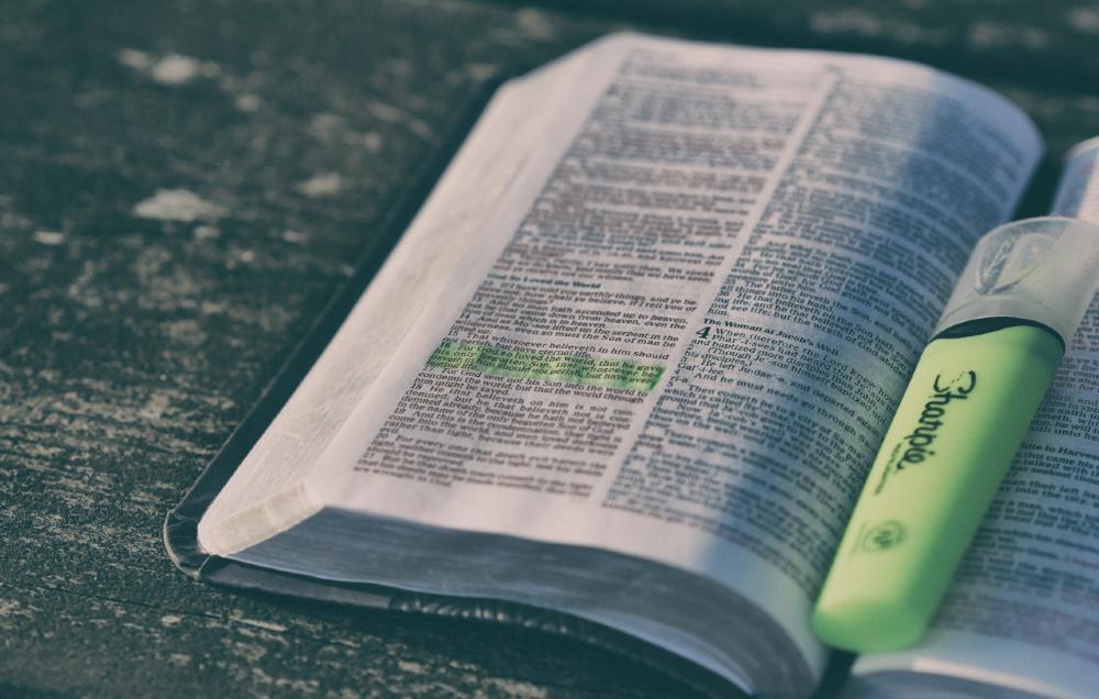 No fundo, deveríamos compreender todo discurso teológico como uma penúltima palavra a ser pronunciada com relação aos assuntos e situações vividos