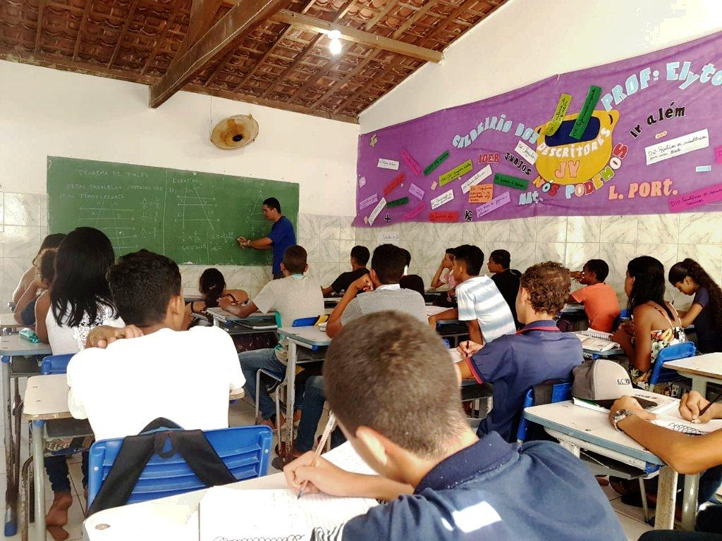 20º Encontro Nacional da Pastoral da Educação irá acontecer em 11 e 12 de setembro