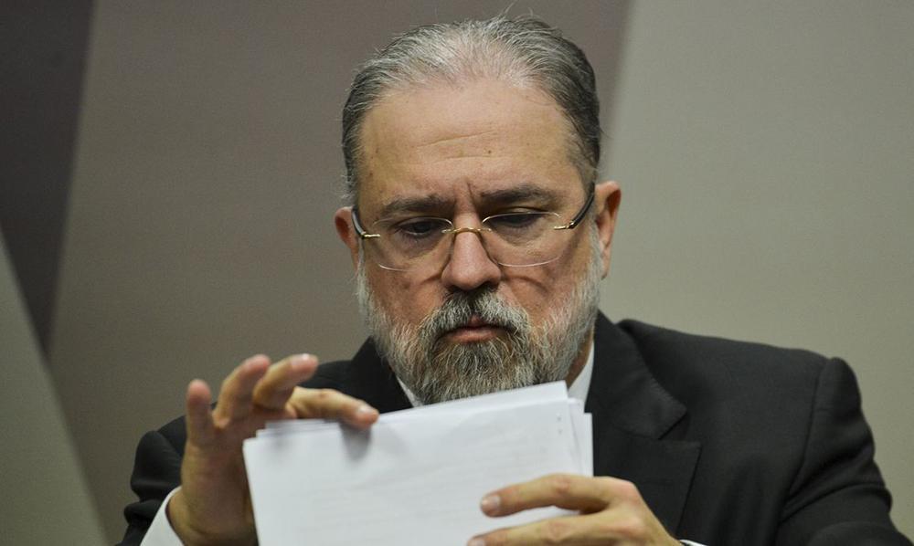 Na justificativa de apresentação da proposta, a Procuradoria-Geral da República alega que a criação da regional garantirá a atuação do Ministério Público Federal