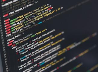 Alunos participaram de maratona de 48h de programação (Pixabay)