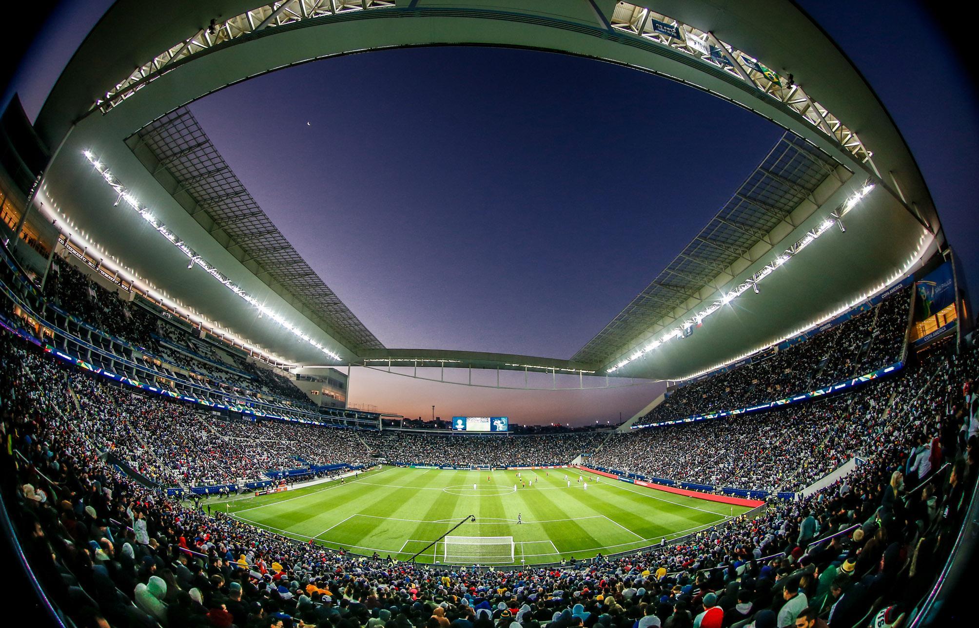 Clubes vão poder lucrar mais com nova política da Globo