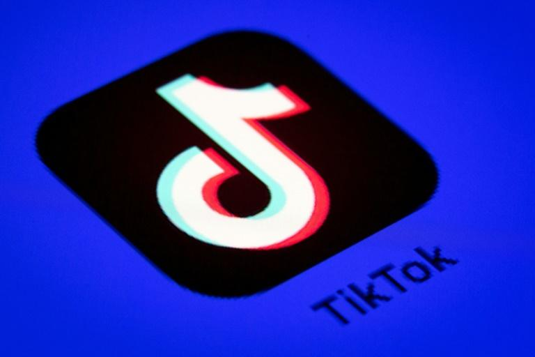 Nos Estados Unidos, a rede social afirma ter 100 milhões de usuários mensais
