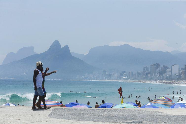 Para CNC o faturamento real do setor de turismo tombará 37,2% neste ano