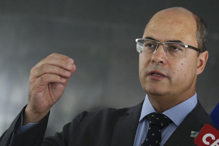 O esquema, segundo a Procuradoria, repete o que havia sido feito nas gestões anteriores de Cabral e Fernando Pezão