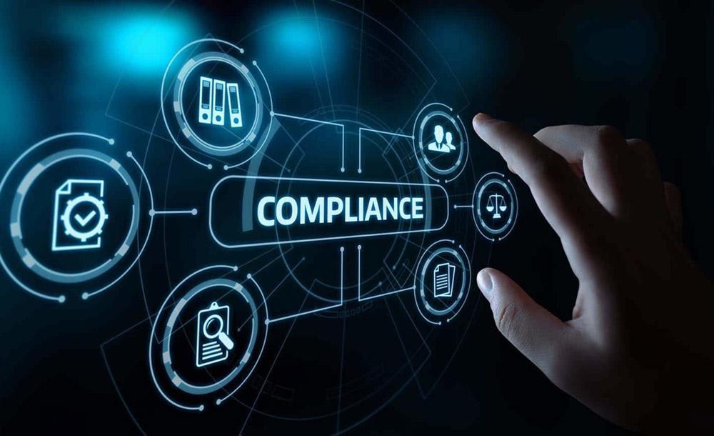 A prática do compliace garante confiabilidade e meios de fiscalização