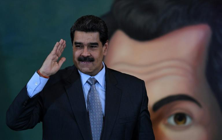 A Missão Internacional Independente de determinação dos fatos das Nações Unidas sobre a República Bolivariana da Venezuela investigou 223 casos, 48 deles examinados de maneira profunda em um relatório exaustivo de 443 páginas