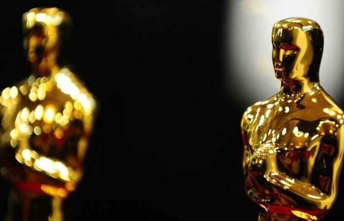 Oscar poder estar instrumentalizando pauta inclusiva apenas com fins mercadológicos