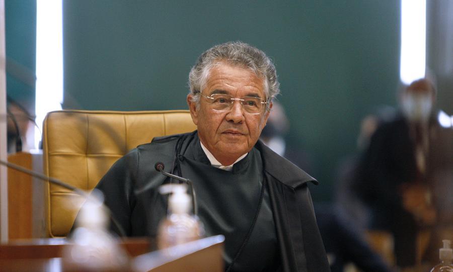 Ministro já adiantou qual será a decisão sobre o caso